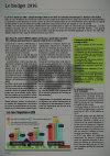 budget-bulletinN121-2016
