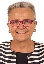 Françoise Gatel Sénatrice