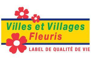 labelvillefleurie