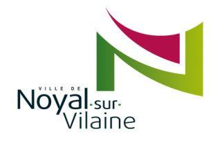 logo de la ville de Noyal-sur-Vilaine
