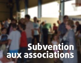 Subvention association