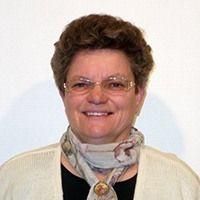 Anne Carrée
