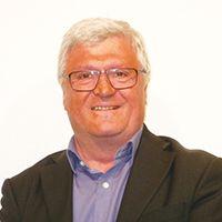 Patrick Le Guyader