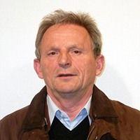 Xavier Saliot