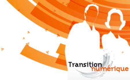 transition-numerique-aider-les-tpe-pme-aux-usages-du-numerique