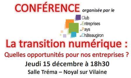 conference-transition-numerique