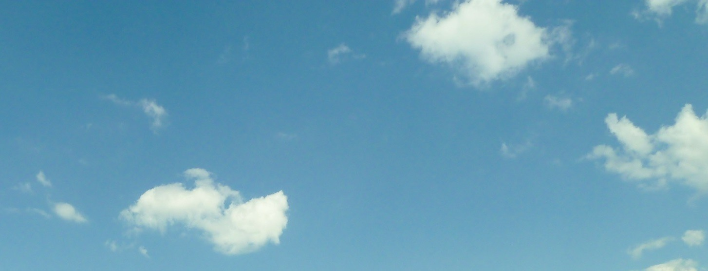 Bandeau de la page 'Obtenir son certificat qualité de l'air