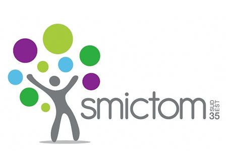 logo smictom35