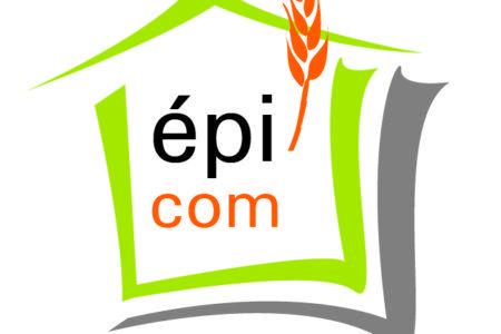 logo-epicom
