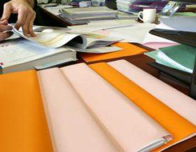 Marché public : préparation d'un dossier de consultation des entrepr
