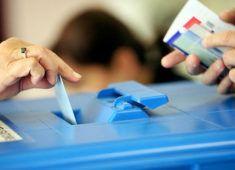 bureau-election
