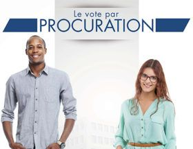 pt-voteprocuration