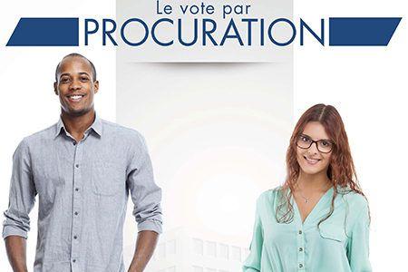 pt-voteprocuration