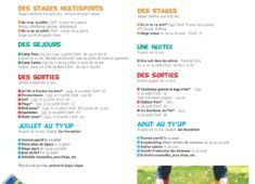 Ete-Jeunes-page-001