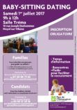affiche-baby-sitting-dating