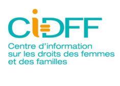 pt-cidff
