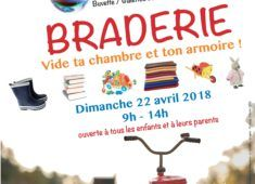 Affiche-Braderie-Caravelle-2018