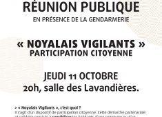 2018-10 Noyalais Vigilant_bis