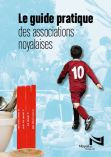 guide pratique des associations noyalaises
