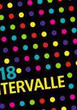 plaquetteLintervalle1718-web